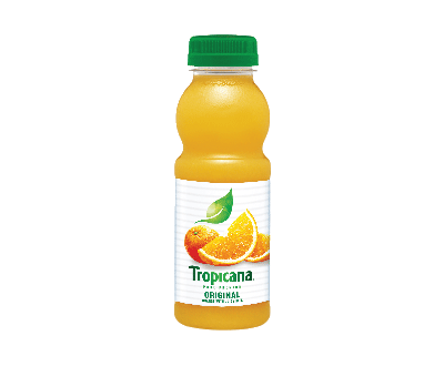 Tropicana Orange 300ml